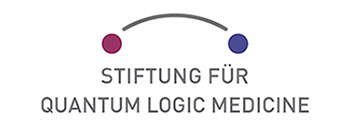 Stiftung für Quantum Logic Medicine